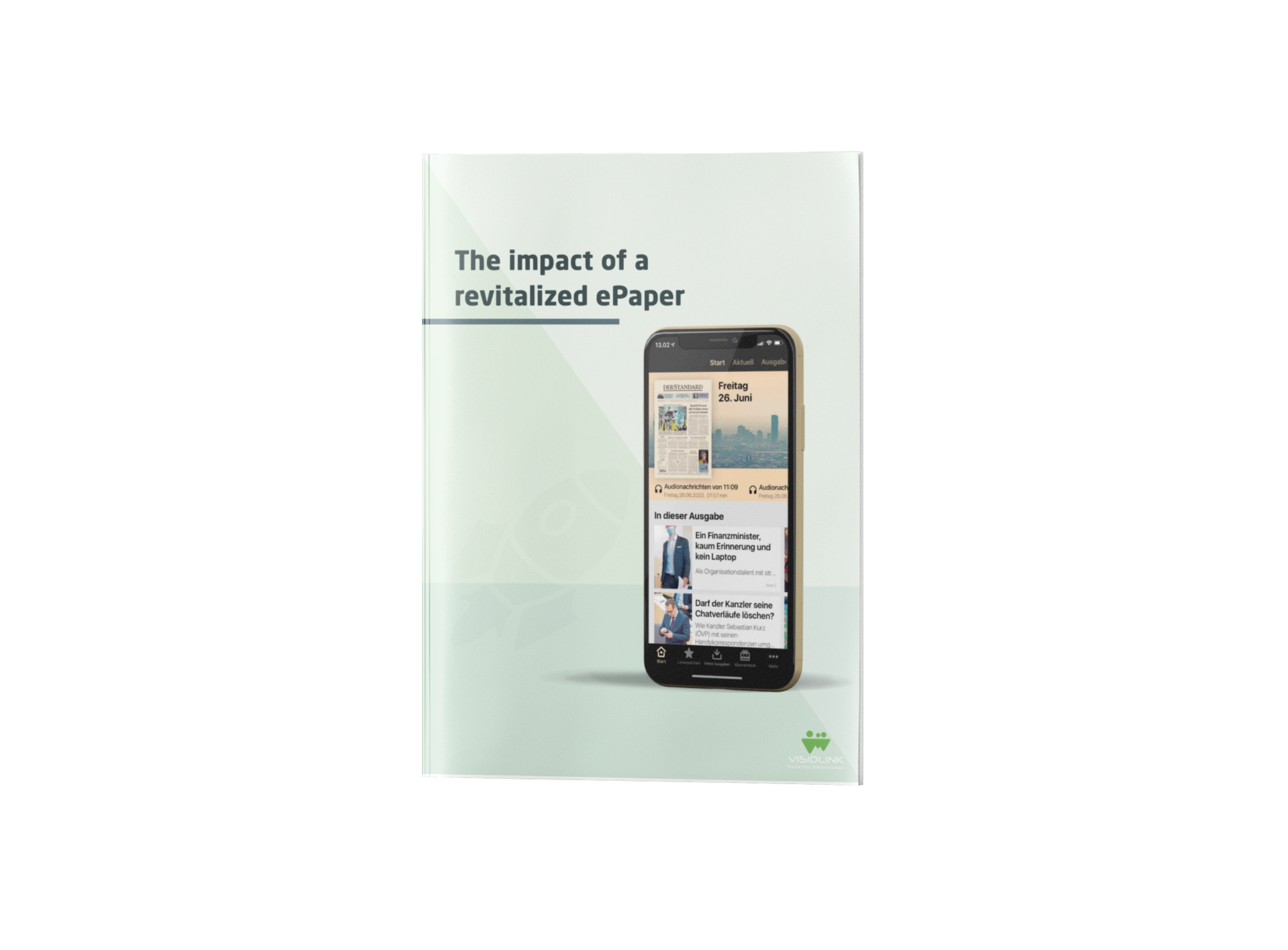 the-impact-of-a-revitalized-epaper-frontpage