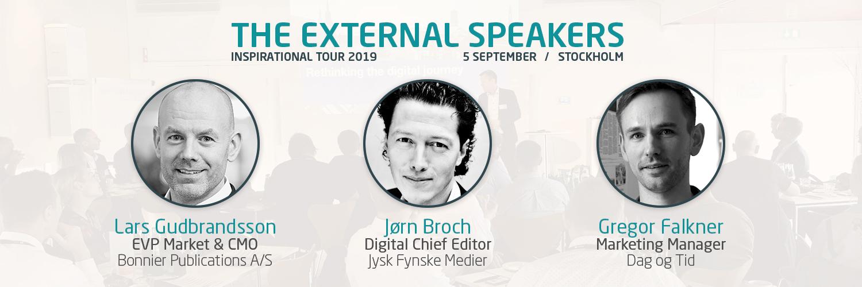Speakers-Stockholm-1