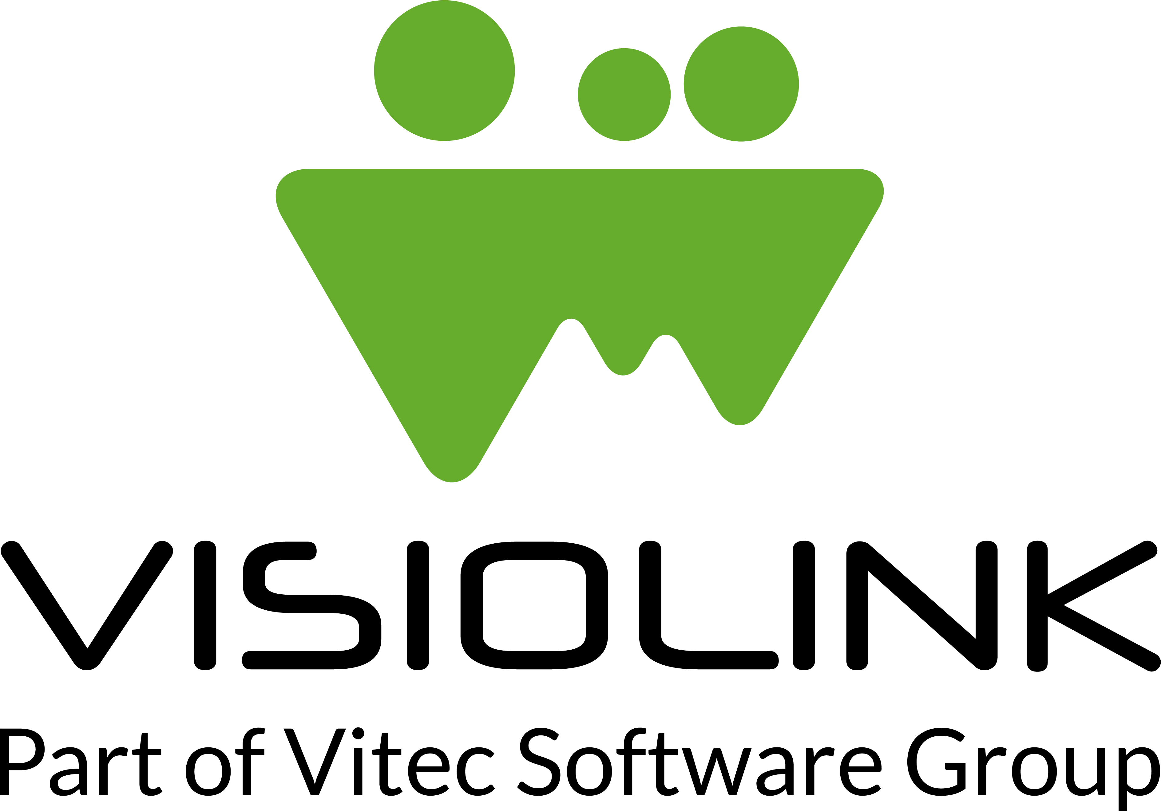 Visiolink-Vitec-Logo